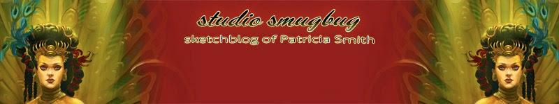 Studio Smugbug