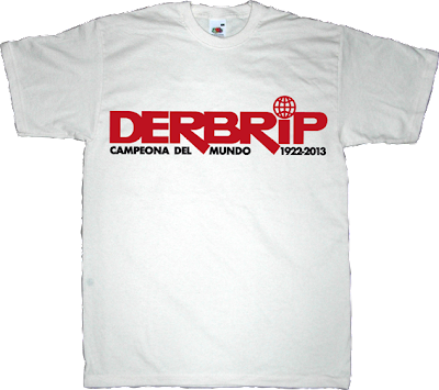 derbi Motorcycle Bikes catalonia retro defunct t-shirt ephemeral-t-shirts