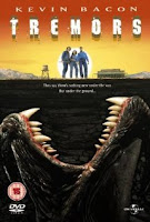 Tremors Top Ten Links of the Week: 2/4/11   2/10/11