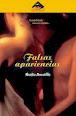 FALSAS APARIENCIAS