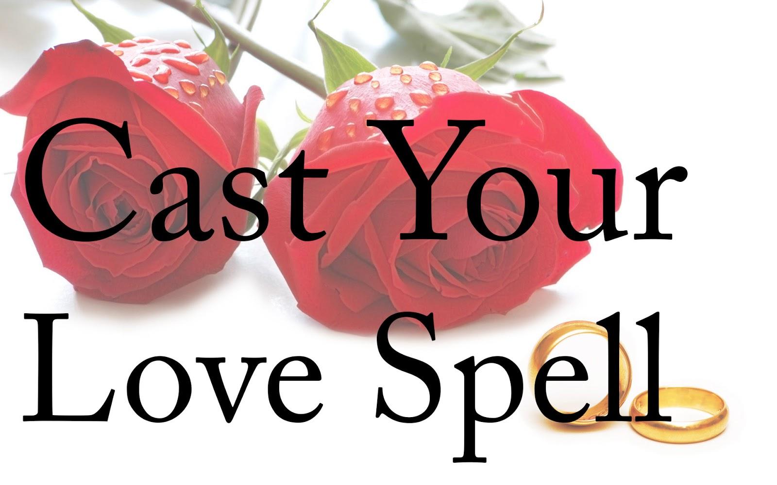 how to make gayuma spells