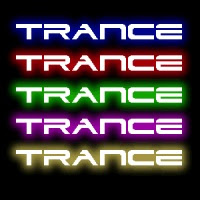 Trance Movie
