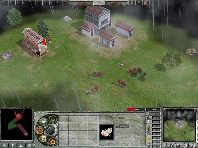 empire earth descargar gratis en espanol para pc