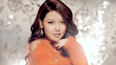 snsd sooyoung and siwon dating Tvxq's changmin reveals his dating history [picture] siwon siwon sm entertainment sm the ballad sm town sm town live concert 2010 snsd sooyoung.