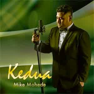 Mp3 Download Mike Mohede Terlalu Besar Mp3 - pay-2 ...