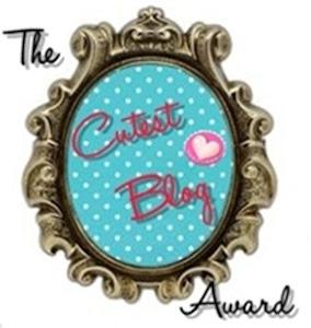 Meine Awards ♥