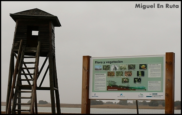Observatorio-Laguna-de-Manjavacas