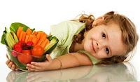 dengeli,düzenli beslenme