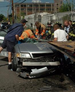 fotos-acidentes-carros-7