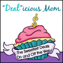 Dealicious Mom