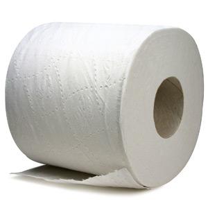 newt toilet paper