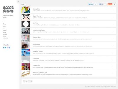Accordium-2-Free-WordPress-Theme
