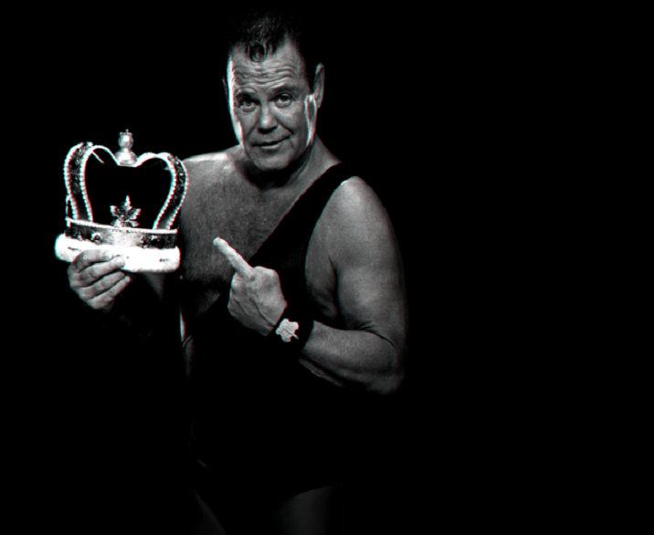 Jerry Lawler Hd Free Wallpapers