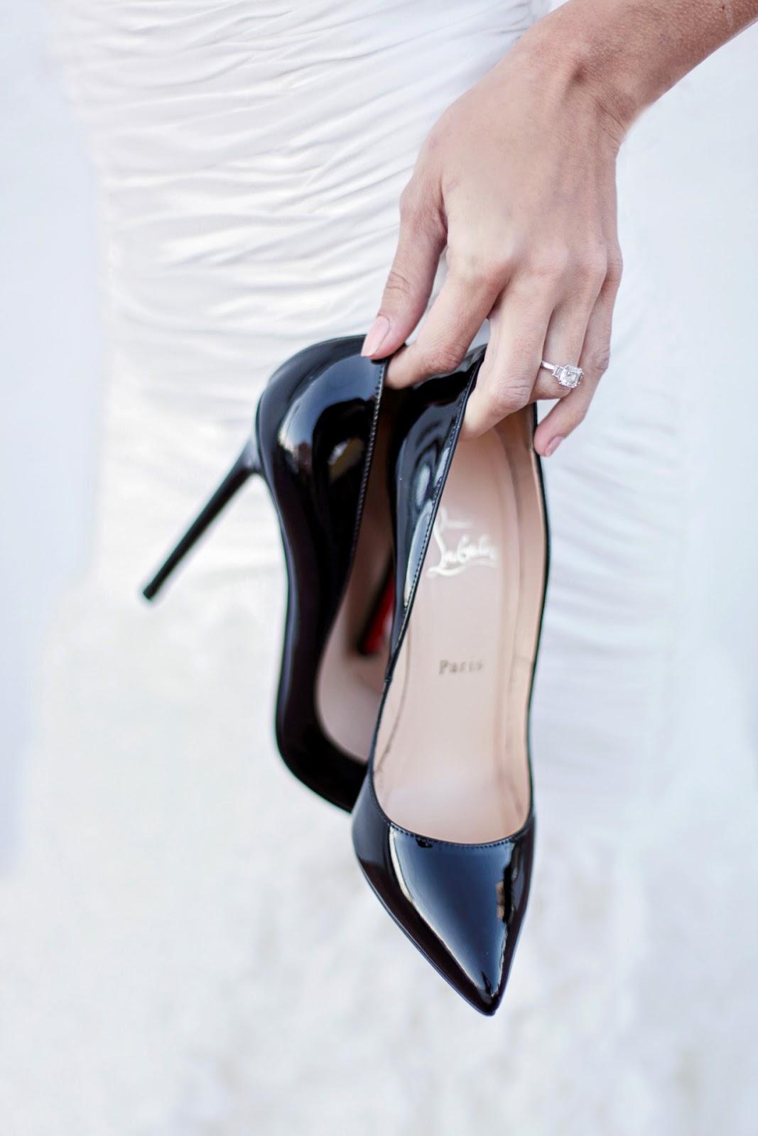 Zapatos de cóctel | Moda
