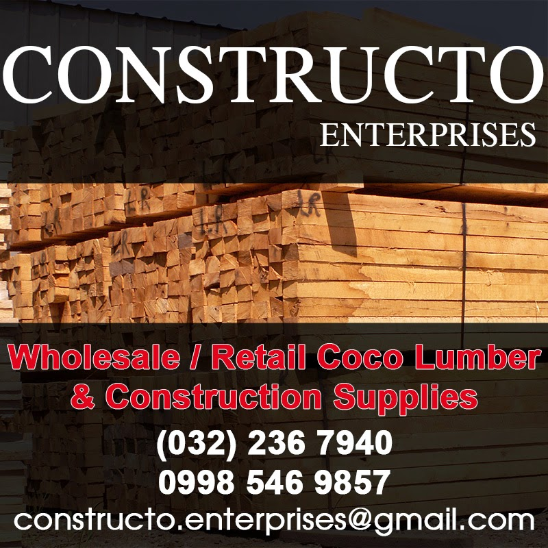 1st Picture Of Lumber Supplier In Cebu Philippines