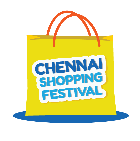 Chennai shopping Festival