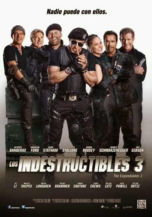 download film tekken 2 sub indonesia