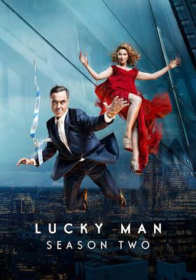 Stan Lee's Lucky Man (TV Series) S02 Custom HD Dual Latino