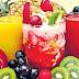 Alimentos contra el estrés
