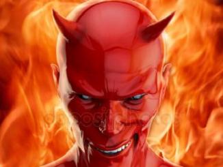 Adrian Papahagi 🔴 La Caracal diavolul a rânjit hâd, înfiorând o țară întreagă...
