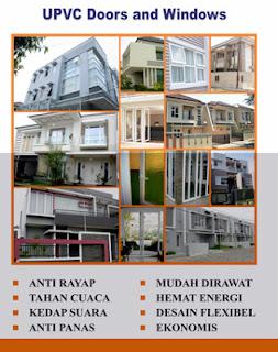 Image Result For Jasa Penyebar Brosur