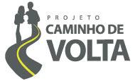 PROJETO CAMINHO DE VOLTA