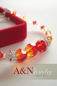 A & N Jewelry