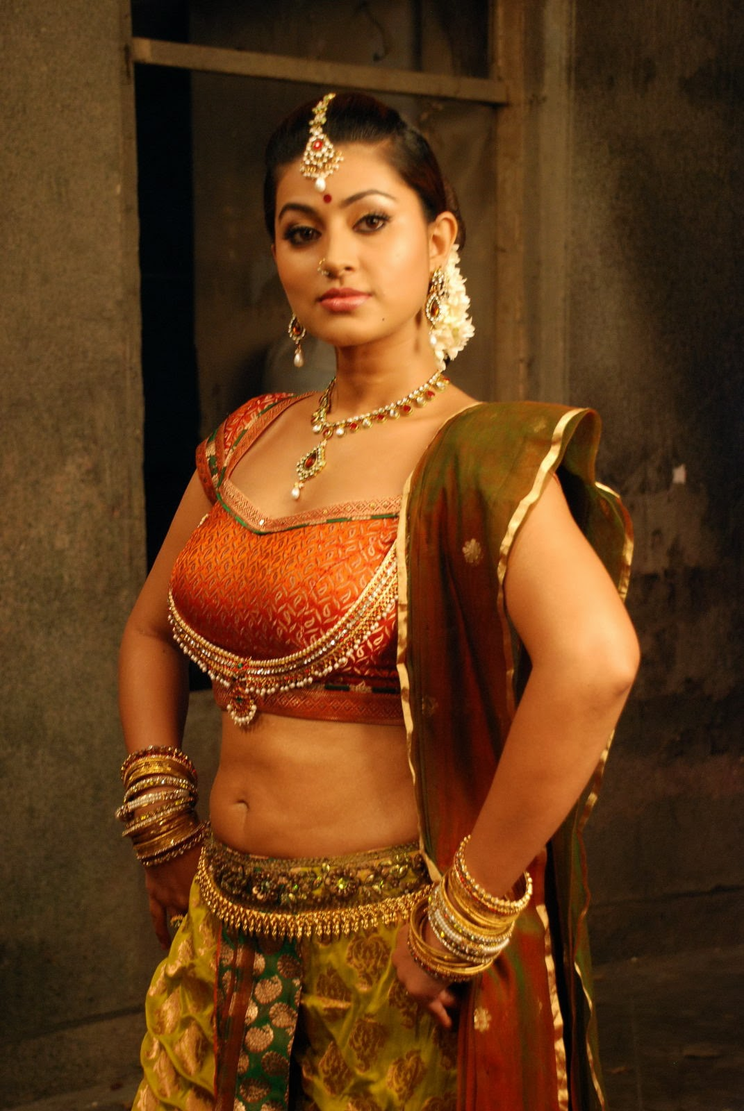 Tamil Actress Sneha Gallery stills HD Hot images , photos and wallpapers