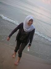 ok ! Teluk Batik :)