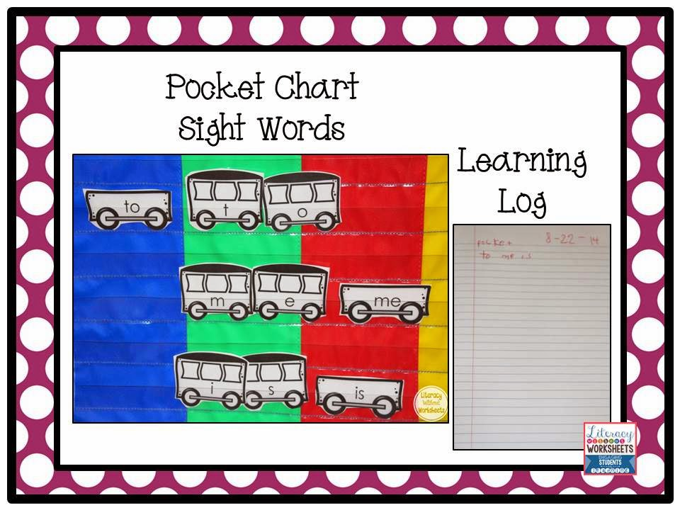 http://www.teacherspayteachers.com/Product/Sight-Word-Express-200-Sight-Word-Practice-Workstation-1403164
