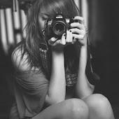Ocho de cada diez recuerdos son tuyos, el resto son de los dos.