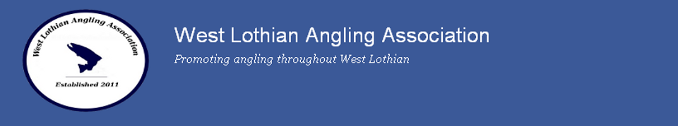 West Lothian Angling Association