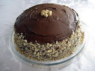chocolate hazelnut cake recipe,chocolate cake mix recipes,white chocolate cake,hazelnut chocolate cake,hazelnut cake recipe