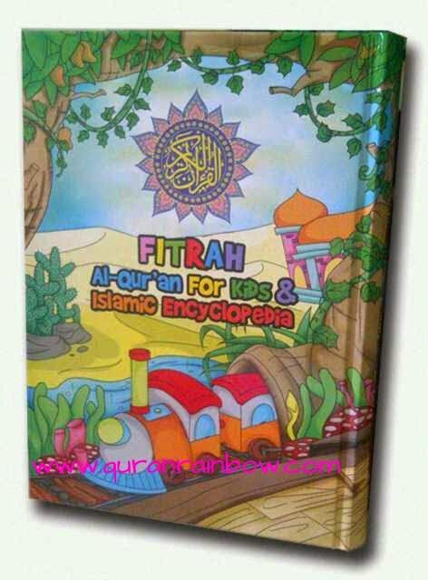 al-quran untuk anak, al-quran anak, al-quran for kids