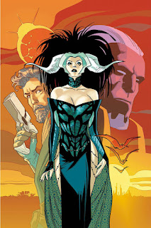 http://www.comicbookresources.com/comic-previews/empress-1-image-comics-2016