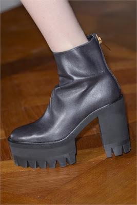 Stella-McCartney-el-blog-de-patricia-paris-fashion-week-chaussures-calzature-zapatos-shoes