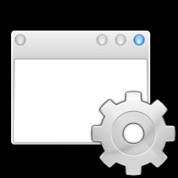 Como reparar grátis os problemas de registo do Windows