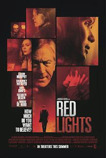 Watch Red Lights (2012) movie free online
