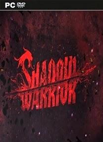 shadow warrior 2013 pc coverbox Shadow Warrior FLT