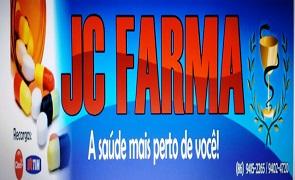JC FARMA