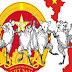 Việt Nam: Quốc gia của bầy chuột nhắt?