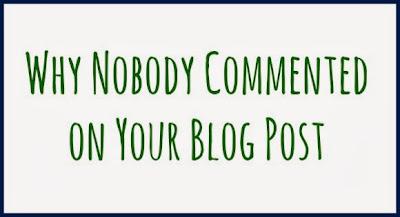 5 طرق فعالة لزيادة عدد التعليقات على مواضيع مدونتك