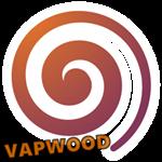 Vapwood