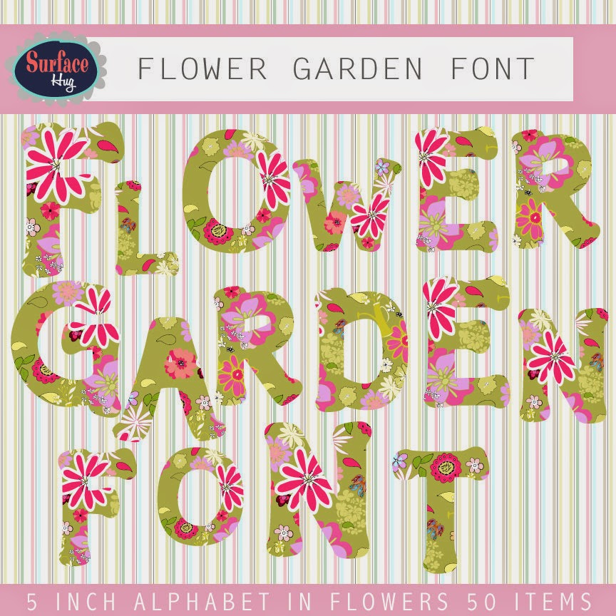 https://www.etsy.com/listing/190228907/digital-font-floral-letters-font-flower?ref=shop_home_active_1&ga_search_query=fonts