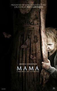 Mama-Movie