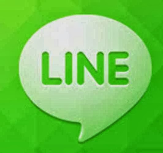 LINE 3.2.1.83 (Call friends for free on any mobile device or PC)