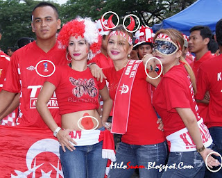 Gambar Bogel Awekz Kelantan 02   gambarmelayuboleh.org