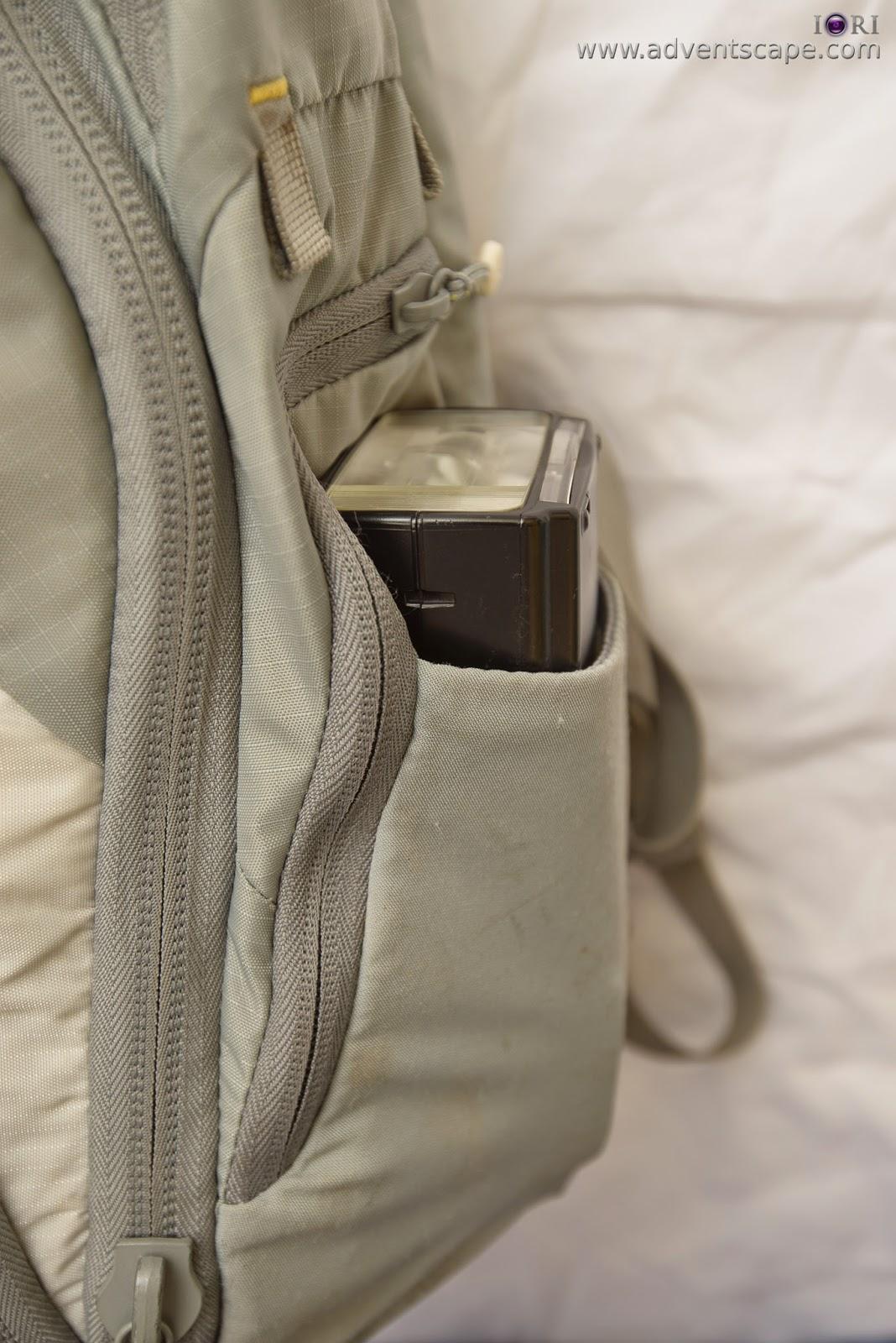 205, adventscape, Australian Landscape Photographer, bag, Bug, Kata, Manfrotto, Philip Avellana, review, pockets, pouch