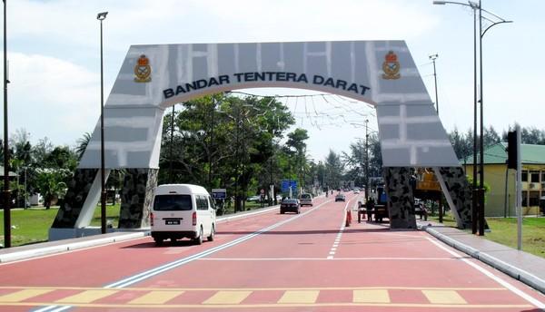 Negeri Sembilan Insider Port Dickson Is Not Just A Tourist Center