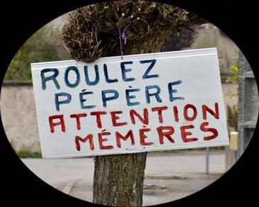 http://www.enattendantmieux.org/lorraine/wp-content/uploads/2013/11/DSC9561.jpg